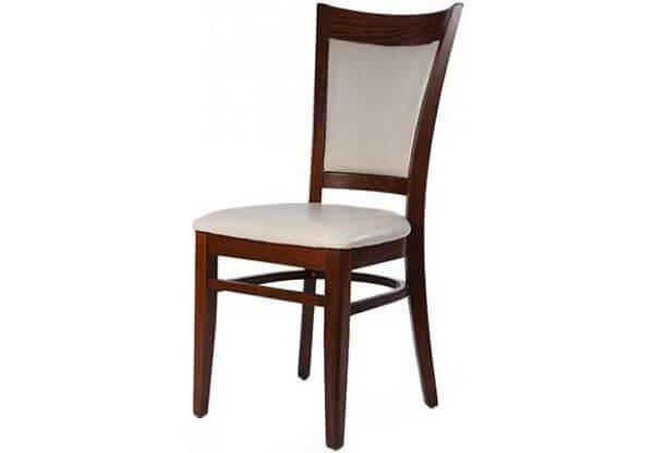 כיסא לפינת אוכל דגם אשל