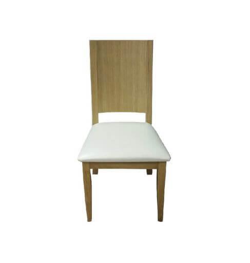 כיסא לפינת אוכל דגם ביבי rb-7506
