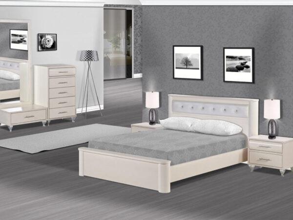 חדר שינה ולנסיה
