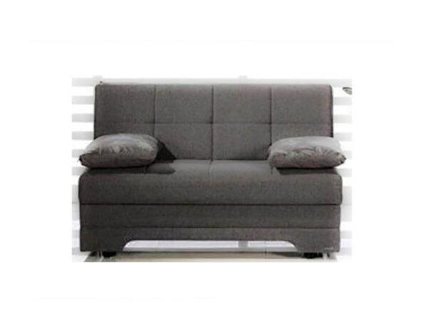 ספה נפתחת למיטה דגם טוויסט