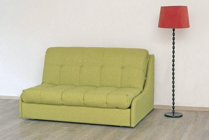 ספה מעוצבת נפתחת למיטה דגם טורין