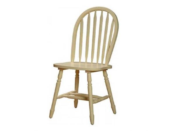כיסא לפינת אוכל דגם טרויה