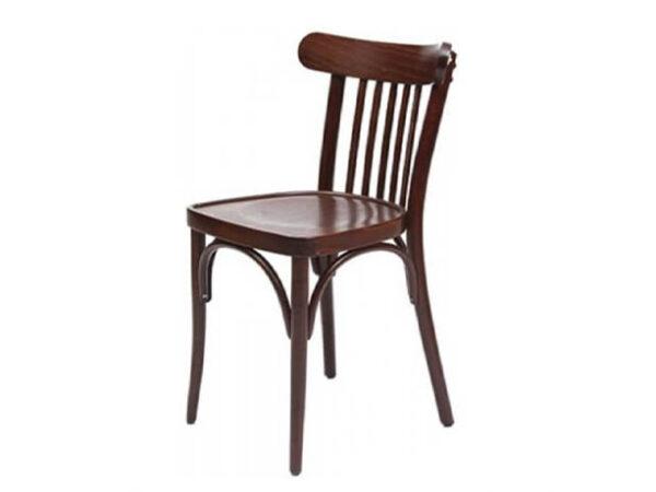 כיסא לפינת אוכל דגם יבניאל