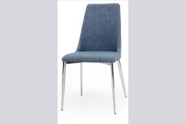 כיסא לפינת אוכל דגם ברקת