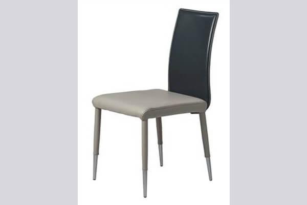 כיסא לפינת אוכל דגם 487