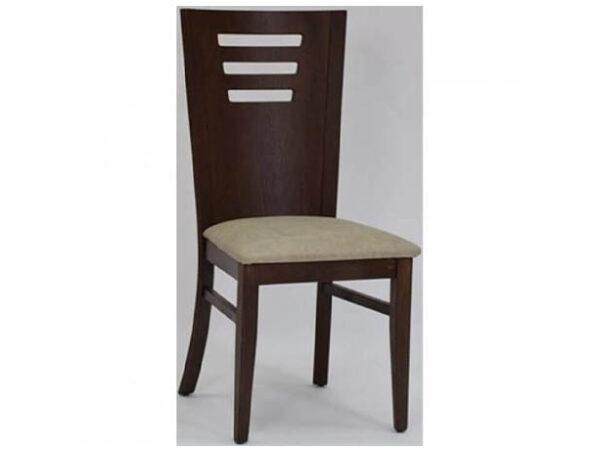 כיסא לפינת אוכל דגם לימור