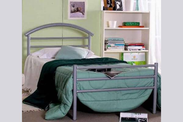מיטת ברזל דגם A086