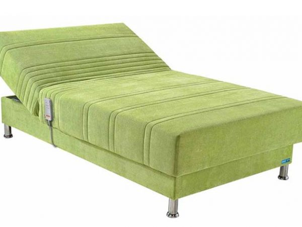 מיטת נוער דגם בוסונובה 7 וידר