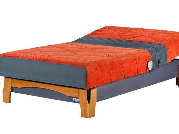 מיטת נוער חוחית