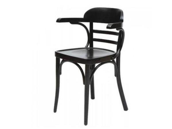 כיסא לפינת אוכל דגם מייסיס