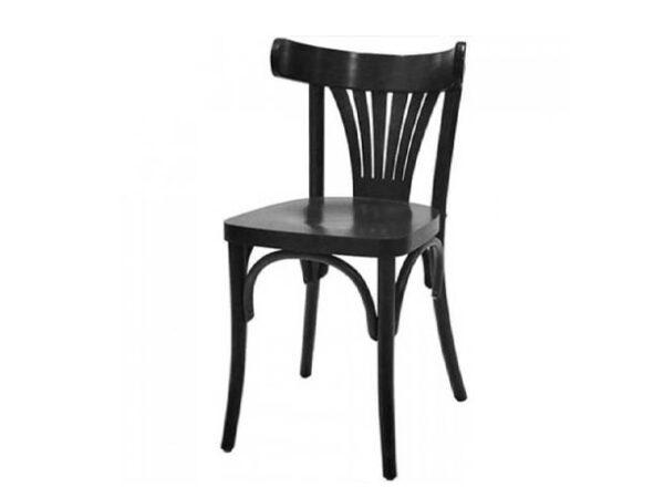 כיסא לפינת אוכל דגם מניפה