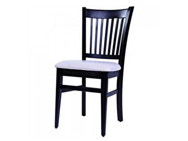 כיסא לפינת אוכל דגם מקסי