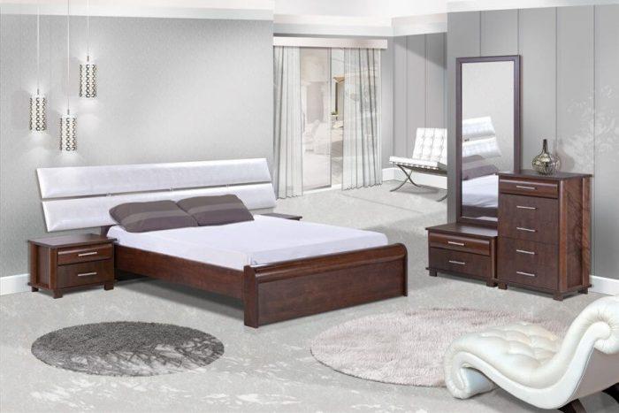 חדר שינה מריוט