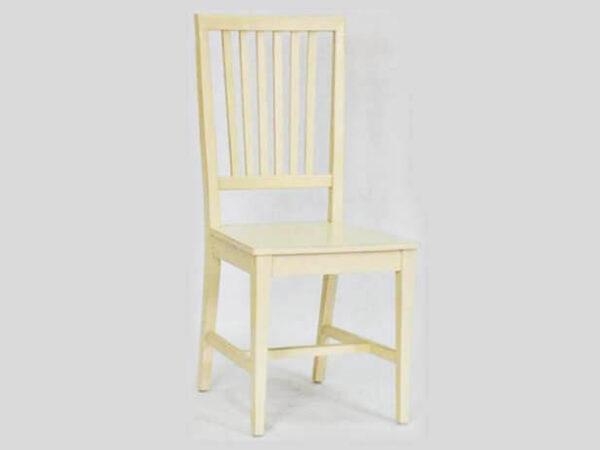 כיסא לפינת אוכל דגם מרי