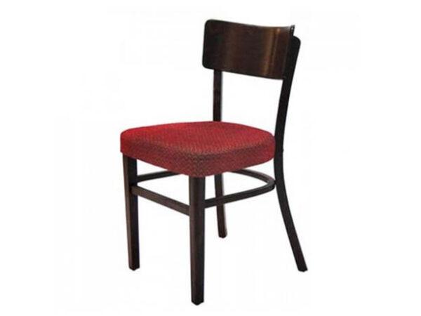כיסא לפינת אוכל דגם מעיין