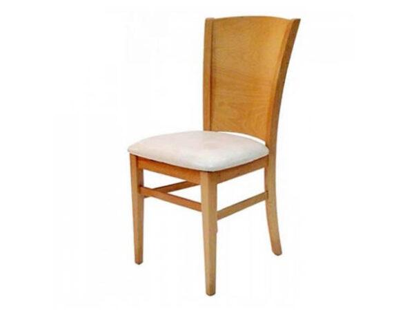 כיסא לפינת אוכל דגם סמדר