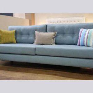 ספה מעוצבת דגם יאנג-RM