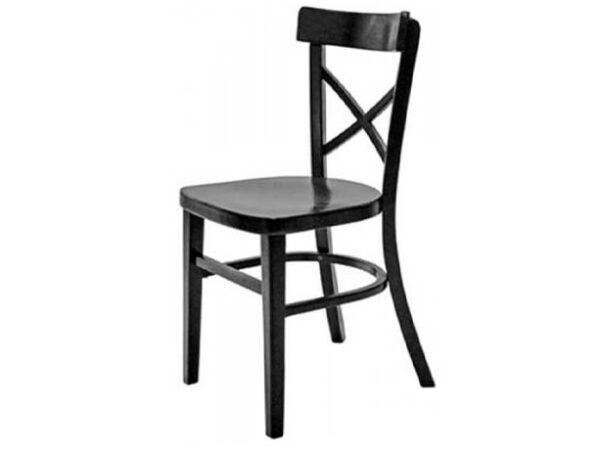 כיסא לפינת אוכל דגם עוז