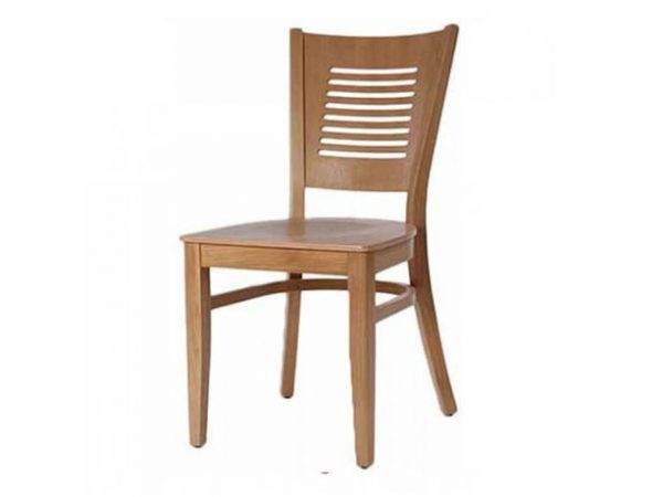 כיסא לפינת אוכל דגם פאטל