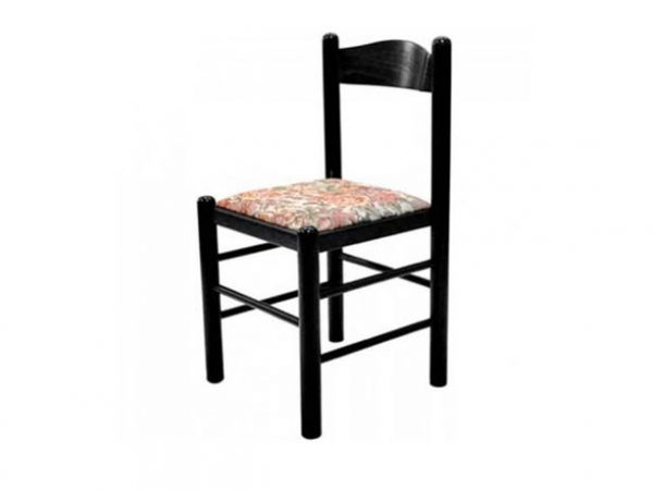 כיסא לפינת אוכל דגם פיזה