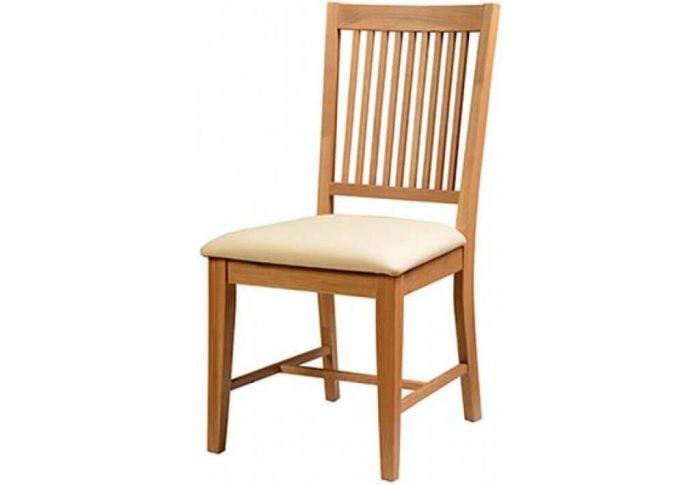 כיסא לפינת אוכל דגם פניקס