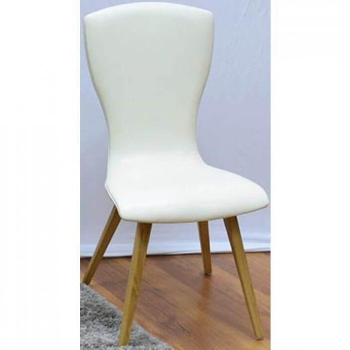 כיסא לפינת אוכל דגם רון