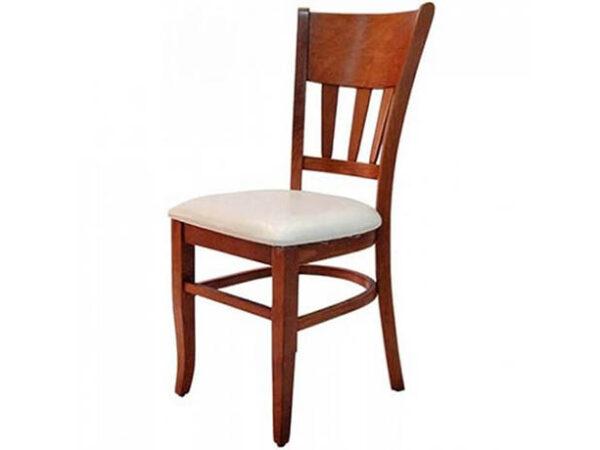 כיסא לפינת אוכל דגם שרונה