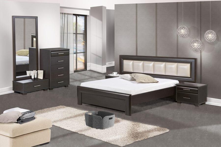 חדר שינה נפולי