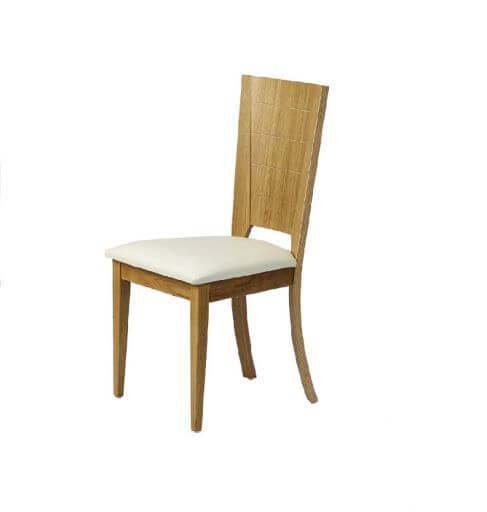 כיסא לפינת אוכל דגם k-100 rb-7509