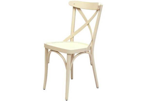 כיסא לפינת אוכל דגם אקסטרה