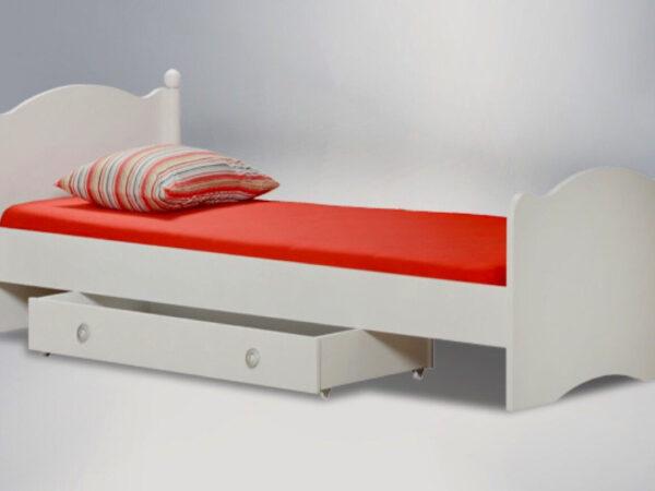 מיטת ילדים דגם לילי