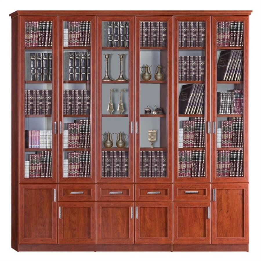 ספריית קודש דגם K610
