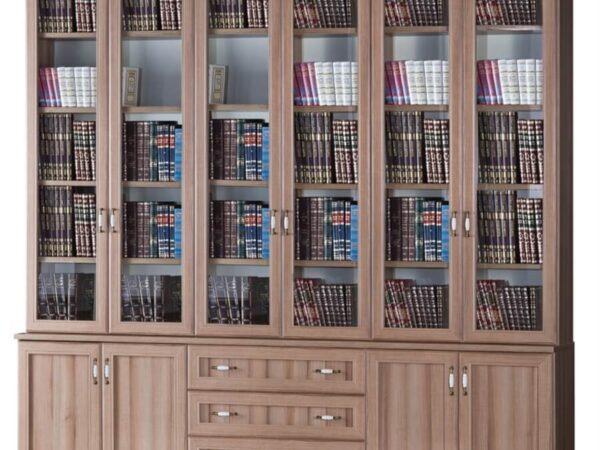 ספריית קודש דגם K630