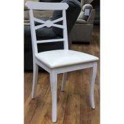 chair1179-1300×900