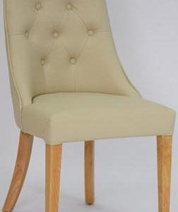 כיסא לפינת אוכל דגם צ'סטר
