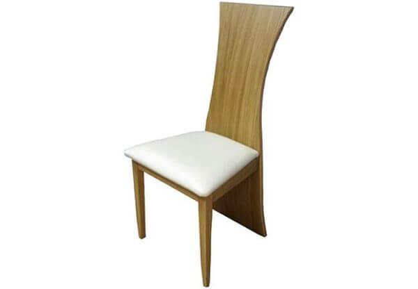 כיסא לפינת אוכל דגם אווה