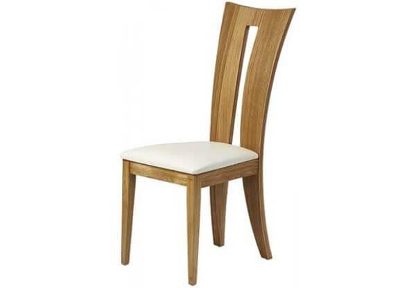 כיסא לפינת אוכל דגם אנאל rb-7512