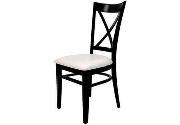 כיסא לפינת אוכל דגם אופק