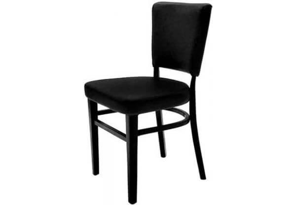כיסא לפינת אוכל דגם אלכס