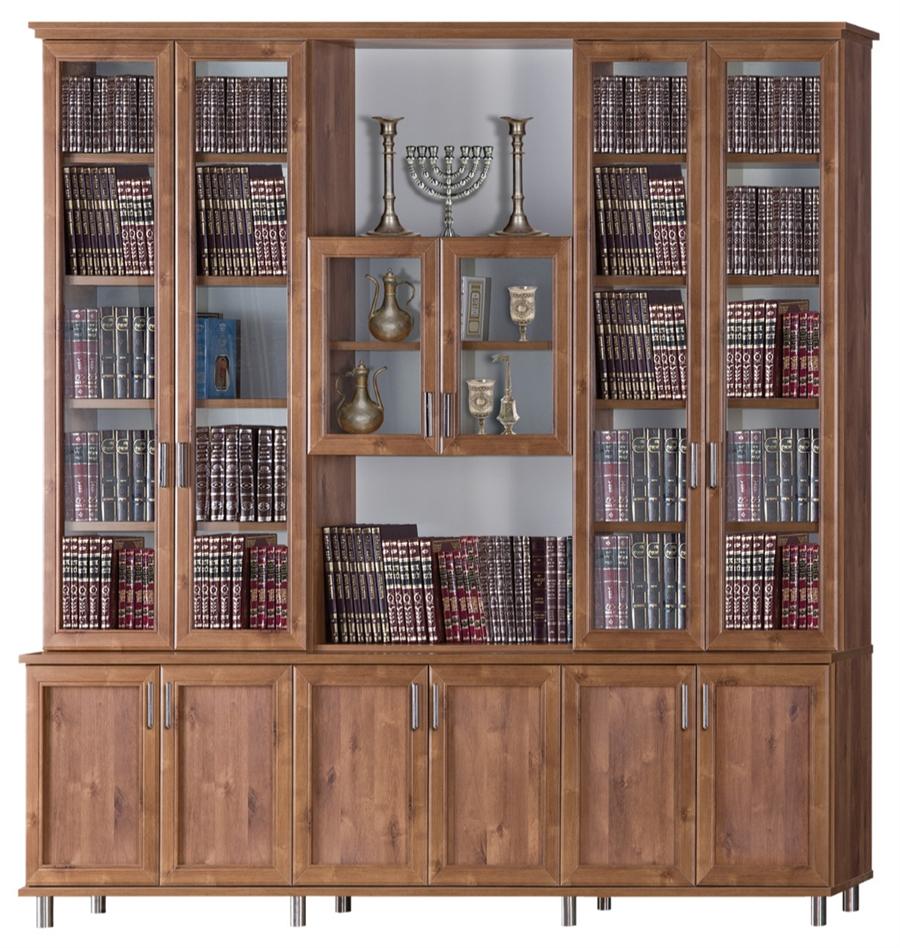 ספריית קודש דגם K620