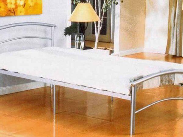 מיטת ברזל דגם A077