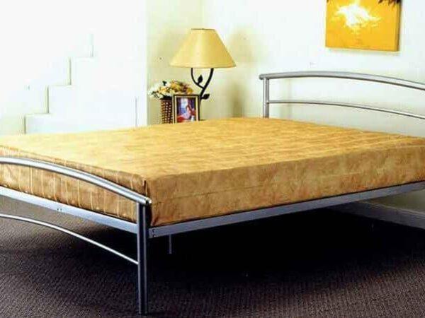 מיטת ברזל דגם A083