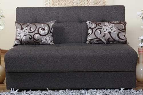 ספה נפתחת למיטה דגם ונציה-bt
