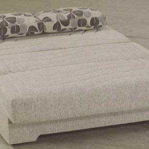 ספה נפתחת למיטה דגם ארנה-bt