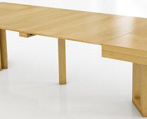 שולחן פינת אוכל דגם שוהם-vs