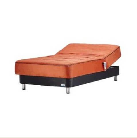 מיטת נוער דגם צופית פולירון