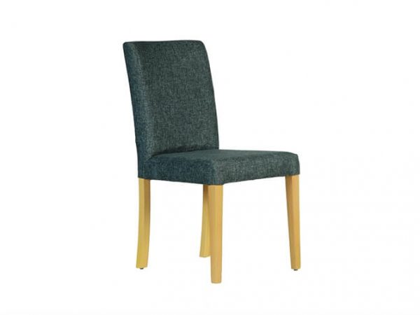 כסא דגם לנקום טוררו vn