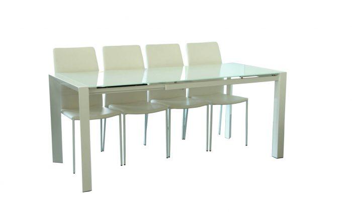 שולחן פינת אוכל דגם 1055vn
