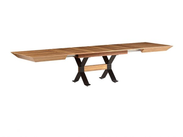 שולחן פינת אוכל דגם טריפולי – vs