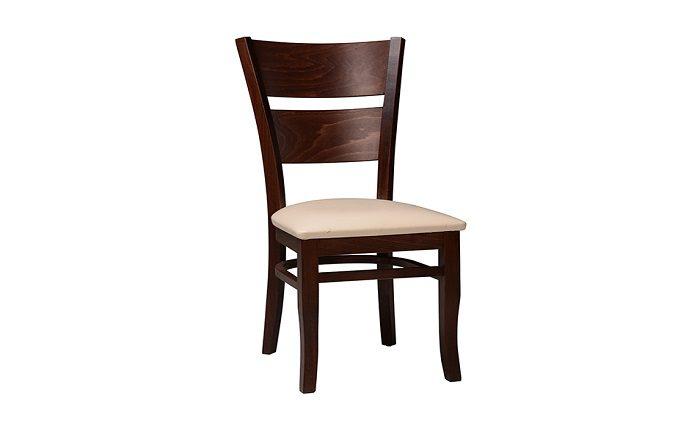 כיסא דגם אליס